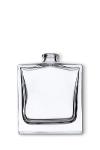 Glass Gilmer Personal Fragrance Bottle
