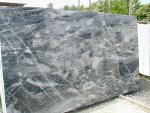 Online Warehouse: Grey Marble