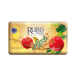Rubis – 150 Gr Paper Wrapped Soap