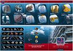 matériels professionnels pour le bâtiment et l'industrie