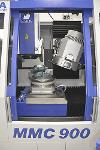 Imnterferoemter - for machines