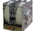 Electromagnet For Magnetometer Calibration