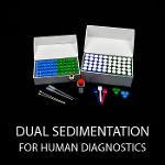 DUAL ECO Diagnostik System