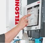 Contrôleur Telso®Flex pour les intégrateurs
