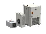 Sistemi di refrigerazione e termoregolazione industriale
