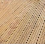 Decking boards