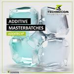Модифицирующие добавки Additech®