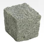 Pavés de Granit Grain Fin