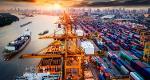 Supply Chain, Procurement Management