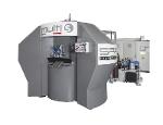 Centre d'usinage Spada Transfer Multi S Compact