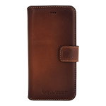 iPhone 6 - 6S Wallet ID TPU