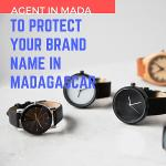 Brand and intellectual properties protection in Madagascar