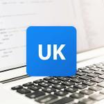 Translation into Ukrainian by certified translation company