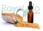 Organic Sesame Vegetable Oil