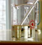 Phenylacetone P2P , BMK ,Sassafras oil