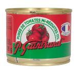 puree 11% de tomate de provence