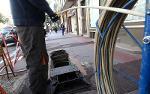 Ingénierie réseaux Fibre Optique