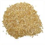 Garlic granules wholesale/Standard quality new...