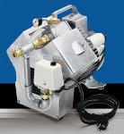 ABN-Membrankompressoren
