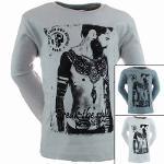 Grossiste en ligne de T-shirt RG512