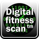 Digital Fitness Scan