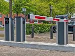 Barrière automatique 'Smart-One'