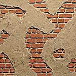Brick Gross concrete panels