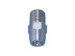 BBXP series – Wide-angle full cone spray nozzle