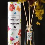 Diffuseur de Parfum Artisanal 100ml 18€