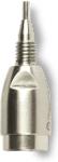 SecurityGuard ULTRA UHPLC Column Protection