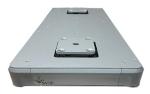 Avos Integra. Multilayer Vibration Isolation System