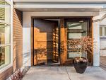 Puertas - Двери