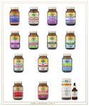 Supplements Capsules
