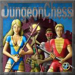 DungeonChess