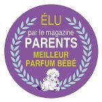 « Parfum Bébé » Nature Et Senteurs : Les Bébés Filles Et Garçons Ont Leur Parfum