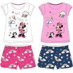 Aubervilliers grossiste vêtements marque Disney