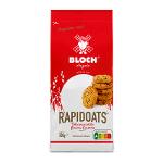 Rapidoats - Flocons d'avoine 500g
