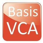 B-VCA Examen