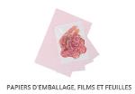 papier d'emballage alimentaire