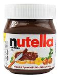 Ferrero Nutella chocolates 400g