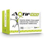 AQtif 100