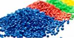 SEBS / TPE - Silicone - EPDM and more
