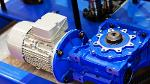 Electric machinery & systems engineering