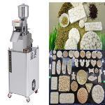 Μηχανή επεξεργασίας τροφίμων
