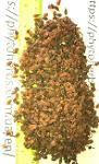suszone owoce rokitnik, The Sea Buckthorn
