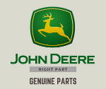 Genuine Brand New JOHN DEERE Parts
