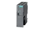 Siemens Plc Automation Sinec