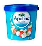 Arla Apetina - queso blanco tipo feta