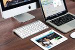 Sviluppo e-commerce, siti web, gestionali web
