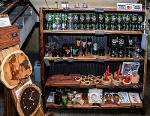 Okupita Arts & Crafts